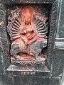 Shree Santaneshwor Mahadev Temple 20180828 153615.jpg