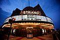 Shrevesport The Strand Theatre (7557545684).jpg