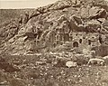 Shrines near Eleusis (3678428103).jpg