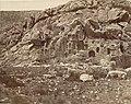 Shrines near Eleusis (3678428103).jpg