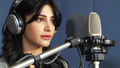 Shruti Haasan - TeachAIDS Recording Session.png