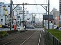 Shukuin20151204.JPG