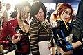 SiN bad girls, E3 20060513.jpg