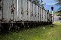 Side of a cargo train.jpg