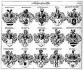 Siebmacher 1701-1705 B135.jpg