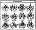 Siebmacher 1701-1705 F034.jpg