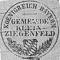 Siegel Kleinziegenfeld.jpg