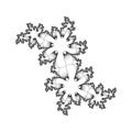 Siegel quadratic 3,2,1000,1... ,IIM.png