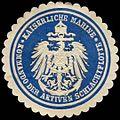 Siegelmarke Kaiserliche Marine - Kommando der Aktiven Schlachtflotte W0239789.jpg