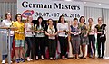 Siegerehrung German Masters 2016.jpeg