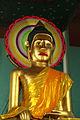 Siem Reap - Preah Prohm Rath (9).JPG