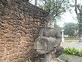 Siem Reap u siječnju 2018.jpg