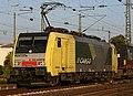 Siemens ES 64 F4 - 088.jpg