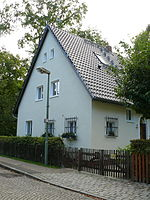 Siemensstadt Im Heidewinkel-002.JPG