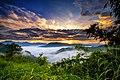 Sierra Madre Mountain.jpg