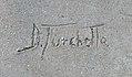 Sig of Dante Turchetto, seen at Millstatt.jpg