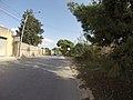 Siggiewi, Malta - panoramio (602).jpg
