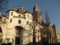Sigmaringen, December 2006, 08.jpg