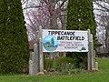 Sign - Battlefield Park P4190118.jpg