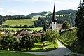 Signau, Kirche und Pfarrhaus (1).jpg