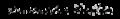 Signum Maeterlinck 01.PNG