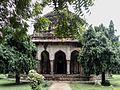 Sikander Lodi's Tomb (01).jpg