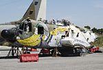 Sikorsky HH-3F Pelican, Italy - Air Force JP6599901.jpg