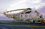 Sikorsky SH-3G 148974 HC-2 America Pmouth 30.09.74 edited-2.jpg