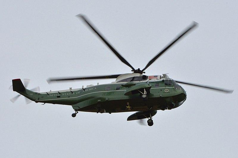 File:Sikorsky VH-3D Sea King '159356' (25990450404).jpg