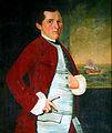 Silas Deane (William Johnston).jpg