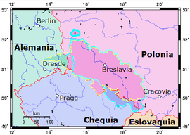 Silesia (actual).png