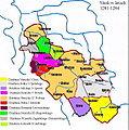 Silesia 1281-1284.jpg