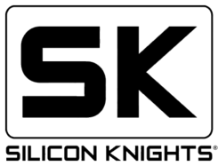 Silicon Knights logo.png