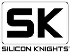 Image illustrative de l'article Silicon Knights