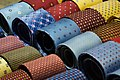 Silk ties - 4031.jpg