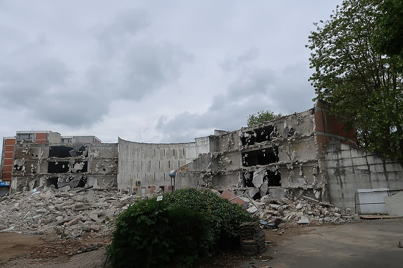 File:Silo 9 Plaisir destruction 2.jpg