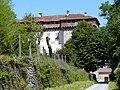 Silvano d'Orba-castello Adorno3.jpg