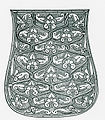 Silver cover of the saddle-bag, find from Galgóc 1868.jpg