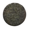 Silvermynt från Svenska Pommern, 1-48 riksdaler, 1763 - Skoklosters slott - 109143.tif