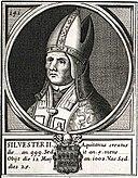Silvester II. papa.jpg