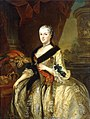 Silvestre - Maria Josepha, Queen of Poland - DHM (overpainted).jpg