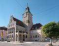Simbach Rathaus 1.jpg