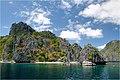 Simizu Island - panoramio.jpg