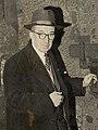 Simon Donnelly, circa 1940s.jpg