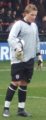 Simon Evans York City v. Weymouth 4.png
