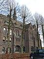 Simpelveld-Huize Damiaan (4).JPG