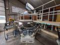 Simulateur de Vol Alphajet AT-34 photo 1.jpg