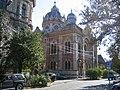 Sinagoga din Fabric - Timisoara.jpg