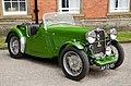 Singer 9 Le Mans (1934) (15476511627).jpg