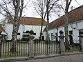 Sint Domusstraat 51, Zierikzee.JPG